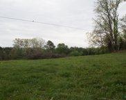Big Springs Rd, Friendsville image