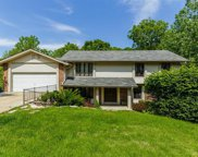 12441 Cross Green, Creve Coeur image