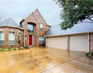 4408 Crystal Mountain Drive, Richardson image