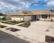4532 Rolfe Road, Clairemont/Bay Park image