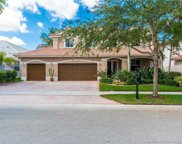 3681 Heron Ridge Ln, Weston image