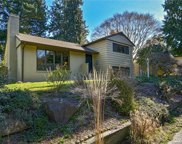 4564 36th Ave W, Seattle image