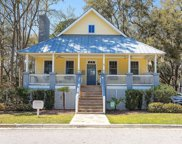 75 Bostick  Circle, Beaufort image
