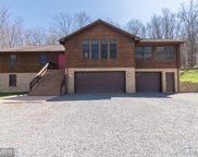 460 AERIE LANE, Harpers Ferry image
