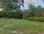 3273 PEORIA RD, Orange Park image