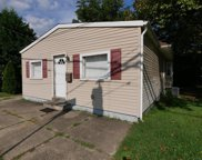 155 S Holly Ave, Maple Shade image