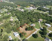 17121 Cypress Creek DR, North Fort Myers image