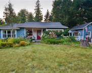 20119 100th Ave NE, Bothell image