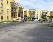 1300 Sw 122nd Ave Unit #312-2, Miami image