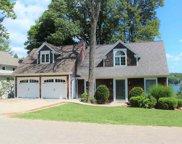 3836 E. Forest Glen Avenue, Leesburg image
