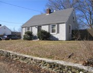22 Payette ST, East Providence image