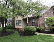 2524 Live Oak Lane, Buffalo Grove image