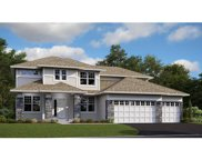 19402 Meadow Rue Court, Corcoran image