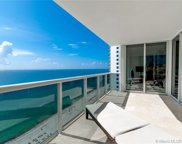 19111 Collins Ave Unit #2403, Sunny Isles Beach image