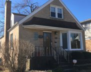 5836 North Indian Road, Chicago image