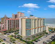 5300 Ocean Blvd. Unit 1405, Myrtle Beach image