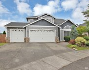 14502 147th Ave E, Orting image