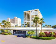 750 N Atlantic Unit #607, Cocoa Beach image