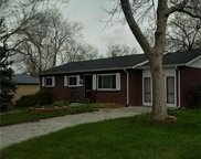 12204 West Exposition Drive, Lakewood image