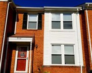 302 Sussex Court, South Chesapeake image