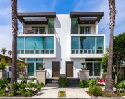311 Myers St Unit #2, Oceanside image