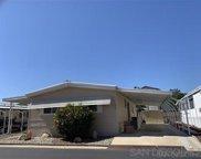 1401     El Norte Pkwy     SPC 270, San Marcos image