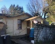 1612 CONCORD  AVE, Eugene image