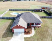 244 County Road 650, Chancellor image
