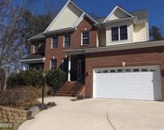 1202 CORTINA WAY, Severn image