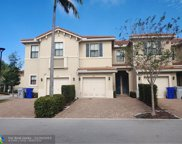 1091 NW 33rd Ct Unit 1091, Pompano Beach image