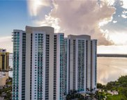3000 Oasis Grand BLVD Unit 401, Fort Myers image