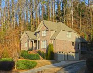 2462 Huntington Glen Dr, Homewood image