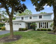 1047 Meadowlark Lane, Glenview image