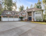 4909 42nd Ave NW, Gig Harbor image