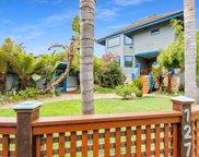 127 Bethany Curv, Santa Cruz image