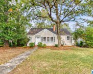 3762 Montevallo Rd, Mountain Brook image
