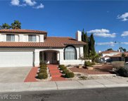 3116 Sea View Court, Las Vegas image