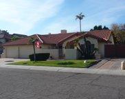 5314 W Pershing Avenue, Glendale image
