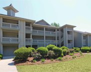 1401 Lighthouse Dr Unit 4332, North Myrtle Beach image