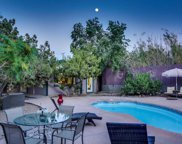 55515 Mountain View Trails, Yucca Valley image