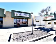 2400 8th ave., Greeley image