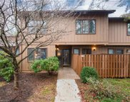 302 Crowfields Drive, Asheville image