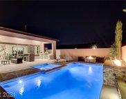 9731 Starlight Ridge Avenue, Las Vegas image