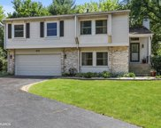 105 Edgewood Court, Rolling Meadows image