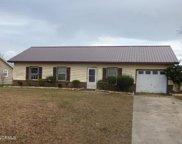 1051 Birchwood Lane, Jacksonville image