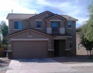 21875 E Creosote Drive, Queen Creek image