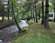 336 Greens Creek Road, Sylva image