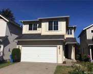 19015 97th Av Ct E, Puyallup image