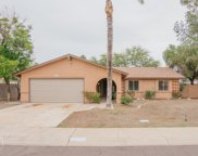 4224 W Michelle Drive, Glendale image