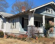 376 Saint Andrews Street, Spartanburg image